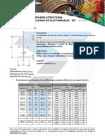 FT-21-003-VIGAS-IPE.pdf
