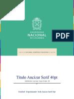 2020.02.03_Presentacion_Modelo2_Verde