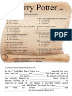 the-harry-potter-quiz-worksheet-templates-layouts_128105