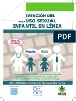 PREVENCION DEL ABUSO SEXUAL INFANTIL EN LINEA.pdf