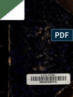 lafemmepieusepou01land.pdf