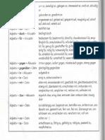 Adjektive mit Präposition.pdf