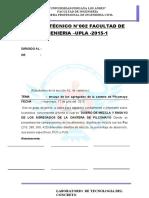 INFORME-_PILCOMAYO-.docx