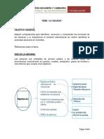 LECCION_I_LA_ADUANA_MERCANCIAS.pdf