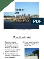 437721124-art-appreciation-module-3-functions-of-art-ppt.ppt