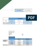 taller logistica (2) (1)