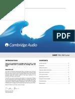 Azur 340T User Manual - English.pdf