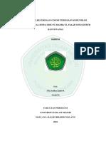 12410170.pdf