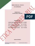 1_PRIMERA_ENTREGA_DEL_PROYECTO_etica