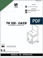 3034M.pdf