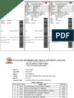 application_letter_12610146686.pdf