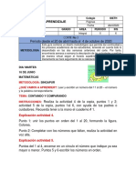 Guía semana 9.pdf