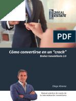 ebook-Manual-Practico-Broker-Inmobiliario.pdf