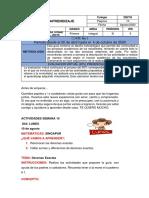 GUIA 15 AGOSTO .pdf
