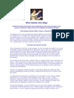 silvio_santos_biografia.doc