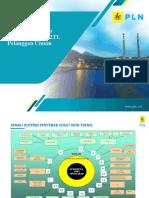 11. Teknik Penetapan Target Operasi Pelanggan Umum.pptx