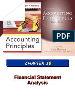 Ch18_FINANCIAL STATEMENT ANALYSIS.ppt