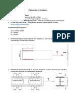 Elementos en tracción.pdf