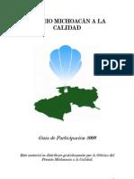 modelo_de_competitividad_Michoacan[2]