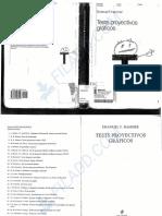 """115. Hammer """"Tests proyectivos graficos"""" LIBRO.pdf"""