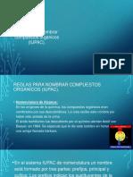 reglasparanombrarcompuestosorganicosiupac-160524002642