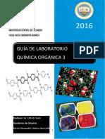 Guia-de-Laboratorio.pdf