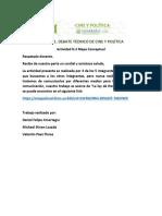 Cine y politica.pdf