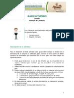 Guía Revisión de Literatura.pdf