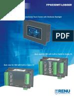 FP4030MT-L0808R.pdf