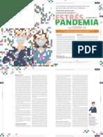 PALABRAS_CLAVE_Estres_percibido_Evaluaci.pdf