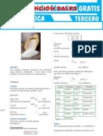 Función-Sales-Para-Tercer-Grado-de-Secundaria.docx