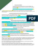 Intervención socioeducativa.docx