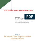 EDC PPT_0