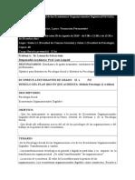 Ficha curso_ Psicología Social de los Ecosistemas..