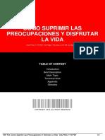 como-suprimir-las-preocupaciones-y-disfrutar-la-vida-dbid-8dfk.pdf