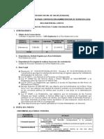 BA-002-CAS-RALOR-2020.docx