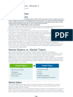 CME_Module_3_Trading_and_Analysis.pdf