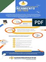 PENSAMIENTO CRITICO-ESTUDIANTES-1-1.pdf