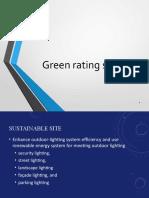 Green Construction Management4.pptx