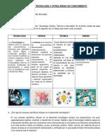 Evaluacion Informatica Guia 1