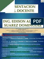 1 PRESENTACION DEL DOCENTE RSE 20202.pdf