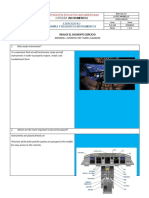03-INS-Ejercicio 3.1-Normas Inst.docx