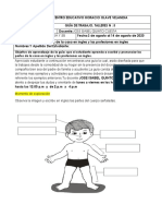 GUIA N° 6 INGLES.pdf