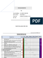 PROSEM IPA Kelas 7 _ 2020 2021.doc