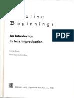 CreativeBeginnings.pdf
