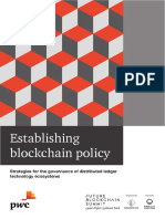 blockchain_policy_pwc_1570419954.pdf