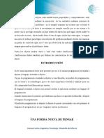 DDOO_U1_EA.docx