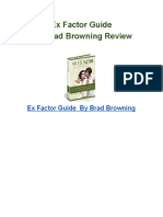 Ex+Factor+Guide+Brad+Browning