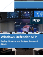 Defender_ATP_StepbyStep_0.1