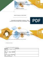 Anexo-Fase 1-  Reconocimiento- Reflexionar sobre los procesos educativos.